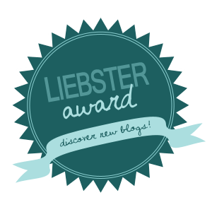 Liebster-Award-300x300