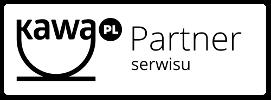 partner-badge-2-small