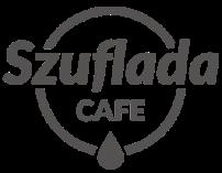szuflada-cafe