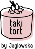 takitort2.png